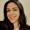 HealthMarkets Insurance - Michelle Calderon