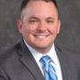 Edward Jones - Financial Advisor: Jonathan S Wilder