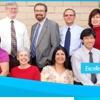 Alta California Medical Group Inc.