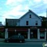 Chenette Plumbing & Heating, Inc. - Quincy, MA