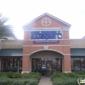 Coldwell Banker - Orlando, FL