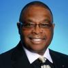 John Saddler: Allstate Insurance