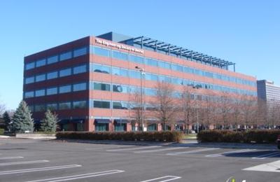Unity Investment Group - Southfield, MI