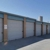 A Norco Storage Corral