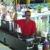 Bobby G.Mobile Disc Jockey & Karaoke Party
