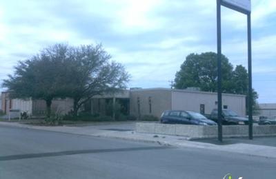 Flexware Systems - San Antonio, TX