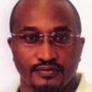 Emmanuel C Anekwe, MD - El Paso, TX