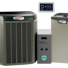 Giordano's Heating & A/C