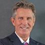 Jim Jahnsen - RBC Wealth Management Financial Advisor