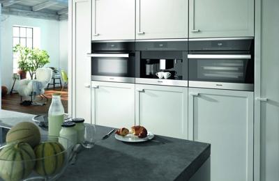 Universal Appliance and Kitchen Center 12050 Ventura Blvd, Studio ...