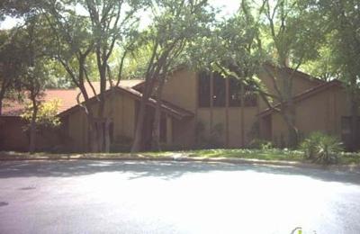 Lee Douglas & Assoc - Fort Worth, TX