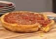 Pizza Mia! - Frankfort, IL
