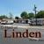 U-Haul Moving & Storage of Linden
