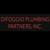 DiFoggio Plumbing Partners, Inc.