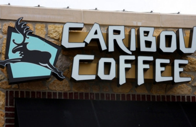 Caribou Coffee - Commerce Township, MI