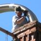 Clean Sweep Chimney Sweep - Prosperity, SC