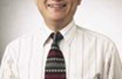 Dr. Gerald M Bayona, MD - Tolland, CT