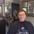 Duval Street Barbershop