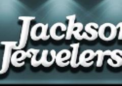 Jackson Jewelers Inc 253 Ridge Way Flowood MS 39232 YPcom