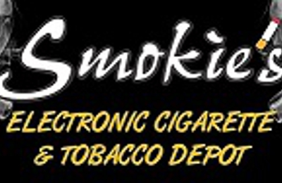 Smokie's Electronic Cigarette & Tobacco Depot - Milwaukee, WI
