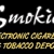 Smokie's Electronic Cigarette & Tobacco Depot