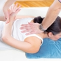 ProActive Physical Therapy - Carlsbad