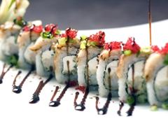 Kumori Sushi & Teppanyaki - San Antonio, TX