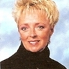 Farmers Insurance - Janice Wagner