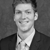 Edward Jones - Financial Advisor: Paul Zappitielli
