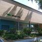 Fetter & Sons Inc - Mount Dora, FL