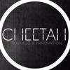 Cheetah Training & Innovation