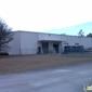 Fletcher Medical Supplies - Jacksonville, FL