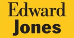Edward Jones - Financial Advisor: Margaret M Cox - Chesterfield, MO