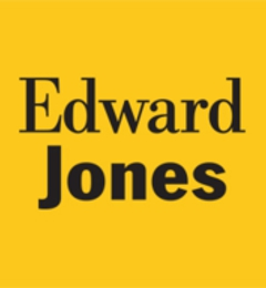 Edward Jones - Financial Advisor: Chris Sconzo - Mebane, NC