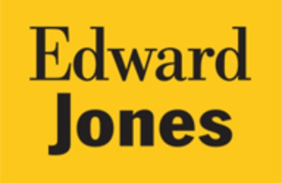 Edward Jones - Financial Advisor:  Marc Bickley - Eugene, OR
