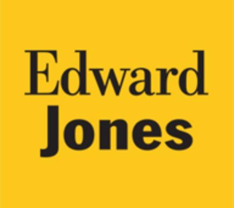 Edward Jones - Financial Advisor: Ben McDonald - Huntersville, NC