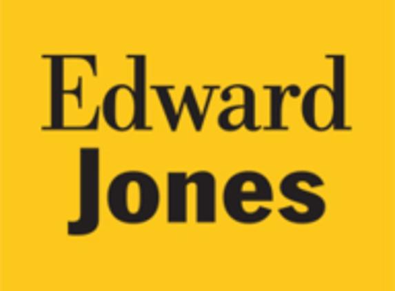 Edward Jones - Financial Advisor:  Aaron Buehler - Mount Prospect, IL