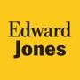 Edward Jones - Financial Advisor:  Darcy I Wolfe