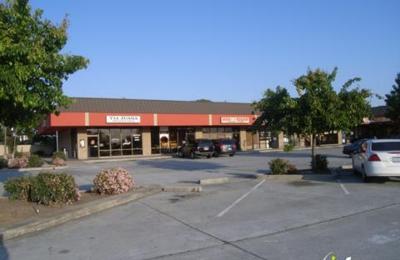 Tgi Sushi Sunnyvale - Sunnyvale, CA