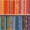 Texas Susannie's Fabric Store
