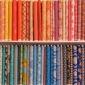 Texas Susannie's Fabric Store - Cedar Park, TX