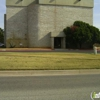 OSU- Oklahoma City