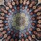 Mansour's Oriental Rug Gallery - Sacramento, CA