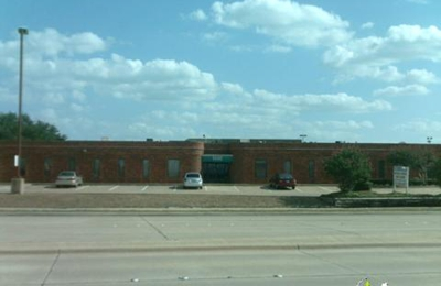 PC Tune-Up Inc - Richardson, TX