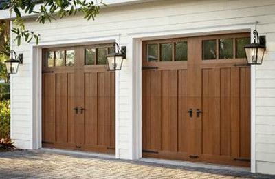 Photos (1). Samu0027s Garage Doors