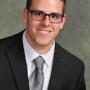 Edward Jones - Financial Advisor: Xander Horwitz