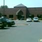 S&ME Inc - Charlotte, NC