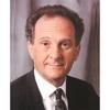 Glenn Davis - State Farm Insurance Agent