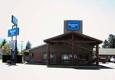Rodeway Inn - Livingston, MT