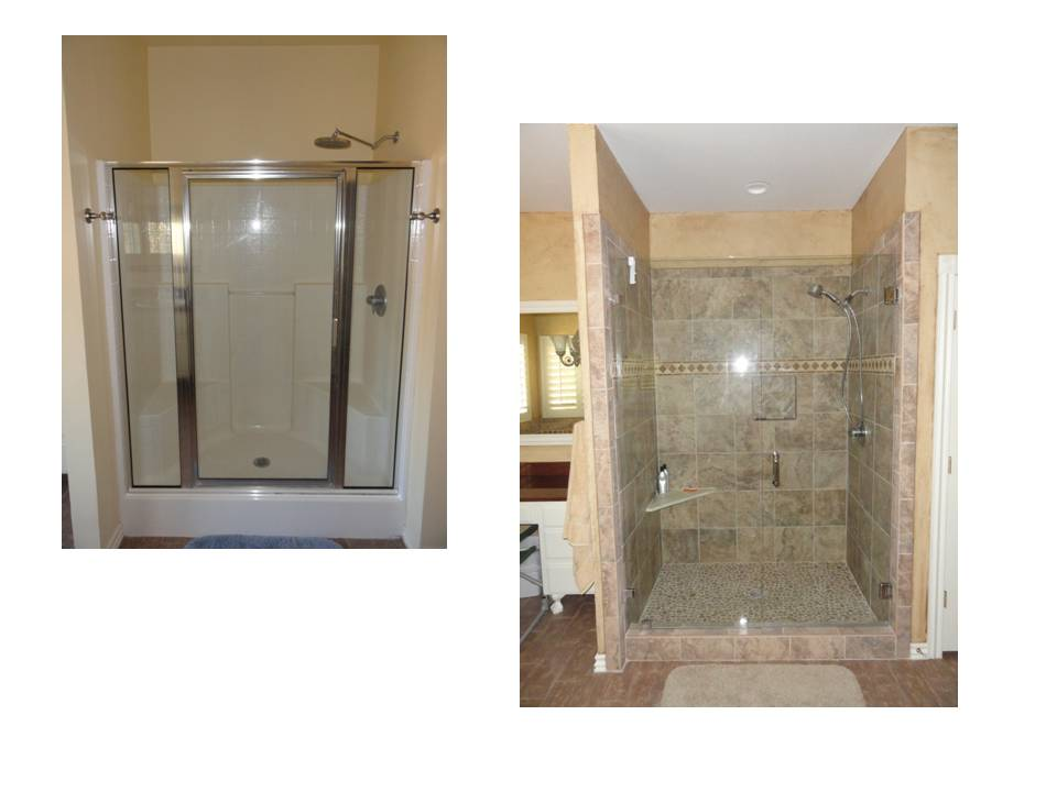 Shook Tile Repair Service Oklahoma City OK YPcom - Ceramic tile okc
